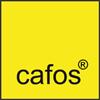 cafos® Holzbearbeitungsmaschinen
